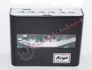 Argo ARM-2P 2 Zone Circulator Relay W/Priority