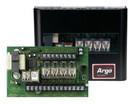 Argo ARM-6P 6 Zone Circulator Relay W/Priority Z216