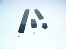 Mcdonnell & Miller FS4-15SS Stainless Steel Paddle Kit Includes A 1