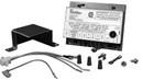 Robertshaw 780-002 Intermittent Pilot Lockout Universal Ignition Module