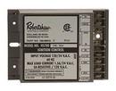 Robertshaw 780-785 Hot Surface Ignition Module Hs780-34Nl-306A, 100-00812-31, Rheem # 62-22578-02 Hs780-34Nl-108A 100-00812-09