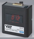 Hydrolevel VXT-24 24V Water Feeder For Steam Boilers With Digital Counter Replaces V-24-1 & V-24-2 45-026