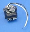 Skuttle 000-0814-008 120/24V 10Va Transformer For Power Humidifiers