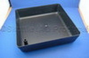 Skuttle 90PAN Water Pan For Model 90-1 & 190 A00-0602-041 10