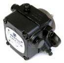 Suntec A2YA7916 Oil Pump (1 Stage-3450 Rpm Rh Rotation)
