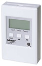 Tekmar 150 1 Stage Setpoint Control W/Remote Sensor Replaces 160