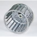 Tjernlund 950-1011 Wheel Kit For Hsul-1, Hst-1, Hs115-1, Hs1 Gpak-1, Pai-3, Gpak-1, Gpak-1Tr