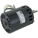 Tjernlund 950-1020 Motor Kit Less Wheel For Hs1, Hsj, Gpak-1, Gpak-J/Jt* Gpak-1T/Tr, Hsul-1, J, Hst-1, J, Hs115-1, Hs115-J, Vp3, Pai-3 880-0202, 7121-4989