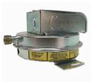 Tjernlund PS1505 Fan Proving Switch For Draft Inducers Includes Mounting Hardware