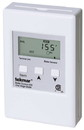 Tekmar 256 One Stage Boiler Control Replaces 253, 250