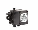 Suntec B2TA8249 Model B Two Stage Fuel Unit 3450 Rpm Replaces B2Ta8265