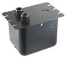 Allanson 2714-662 12,000V Ignition Transformer For Gordon-Piatt Replaces 12-8Ab02