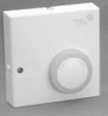 Johnson Controls TE-68NP-1N00S Single Setpoint 1000 Ohm Nickel Sensor W/Phonejack Replaces Te-67Np-1B00 Te-6411W-1110 Te-67Np-2B00 Te-67Np-1N00