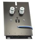 Allanson 2275-456 Solid State Ignitor For Aero