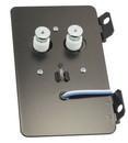 Allanson 2275-620 Solid State Ignitor For Wayne E