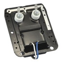 Allanson 2275-653 Solid State Ignitor For Weil Mclain Qb180 Replaces France 5Lay-32