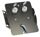 Allanson 2275-629 Solid State Ignitor For Carlin 200 , 201 , 301, 500 , 501Crd