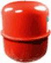 Watts Regulator ETX60 1/2