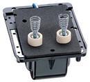 Allanson 2275-U Solid State Universal Ignitor