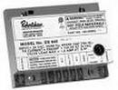 Robertshaw 780-501 24V Direct Spark Ignition Control