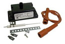 Robertshaw 785-001 24/120 Vac Automatic Pilot Relight Kit Includes Module, Cable With Boots, Mounting Bracket & Ignitor Assembly