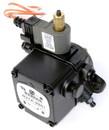 Suntec B2TA8852 Oil Pump (2 Stage-3450 Rpm Rh Rotation) 23 Gph Replaces B2Ga-8852