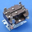 Skuttle 000-0431-031 24V Dpst Control Relay For 60 Series