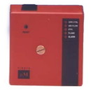 Fireye Controls MEC120D 120 VAC, 50/60 Hz Chassis with alpha-numeric display interface to ED510.