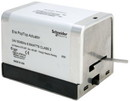 Erie Controls AG14D020 208V Erie PopTop Two Position, High Temperature Actuator, Spring Return, Normally Closed, General Close-off 18