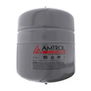 Amtrol 2704-093 Aquastat//Thermostat Less WH-10//HWM-40 All Residential Models