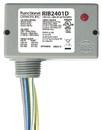 Rib Relays RIB2401D Enclosed Relay 10Amp DPDT 24Vac/dc/120Vac