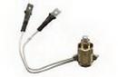 Robertshaw 1922-001 Junction Block Adapter