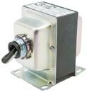 Rib Relays TR40VA001 Transformer 40VA, 120-24V, single hub, Class II UL Recognized US/Canada