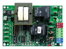 Tjernlund 950-8804 Larger Circuit Board For The Uc1 Replaces The 950-8801