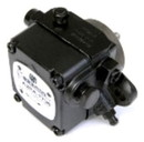 Suntec A1RA7738 Single Stage Oil Pump Rh-Rh 1725 Rpm 2.5 Gph