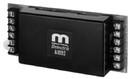 Maxitrol A1092 Amplifier