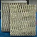 General Filters 1099-20 Evaporator Pad For Model 1099 14-1/4