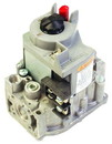 Honeywell VR8200A2744 24V Natural Gas Vale 1/2