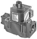 Honeywell VR8304Q4511 3/4 X 3/4, 1.7 Wc Low 3.5 Wc High, 50/60 Hz, W/396021 Lp Cov Kit And 390427A Reducer Bushings (2). Unit.