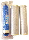 Honeywell 32006450-001 Filter Pack For Steam Hum. 1 Ro And 2 Chlorine Filt