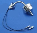 Skuttle 000-0814-132 Safety Float Switch 60 Series