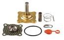 Asco 302273 Rebuild Kit 8210 Ac