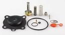 Asco 302280 Rebuild Kit 8210 Ac