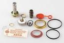 Asco 312702 Rebuild Kit 8220 Ac