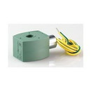 Asco 238610-032-D* 120V Coil