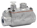 Baso Gas Products H17CB-3C Pilot Valve 125;000 Btu; 3/8 X 3/8 ; High Temp