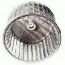 Beckett 2459U Blower Wheel For Af 4-1/4