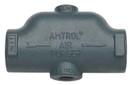 Amtrol 443 Air Purger 1