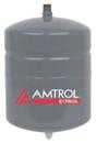 Amtrol 60 Expansion Tank W/ 1/2
