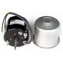 Trion 30-310A MOTOR & COVER FOR 707 SERIES ( 707SM, 707TW, 707U, and 707 )